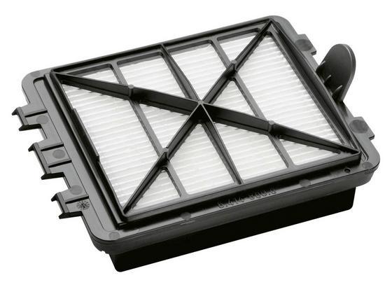 hepa 12 filter passend f r 65920069 online kaufen m belix. Black Bedroom Furniture Sets. Home Design Ideas