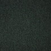 Teppichfliese Diva 50x50 cm, Lava - MODERN, Textil (50/50cm)