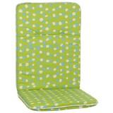 Hochlehner Auflage/ Wendeauflage Bali - Basics, Textil (114/47/5cm)