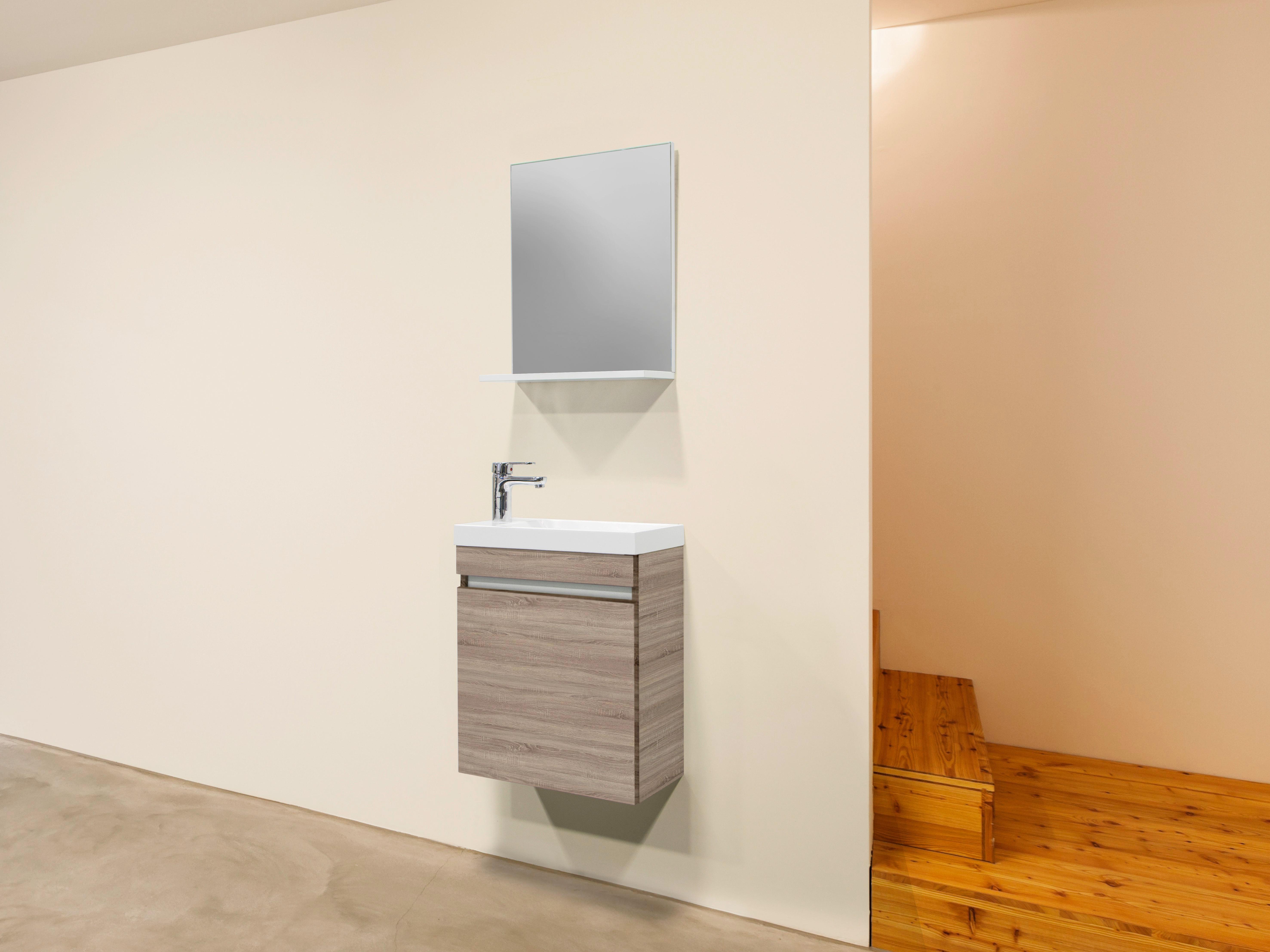 Badezimmermöbel günstig online kaufen möbelix