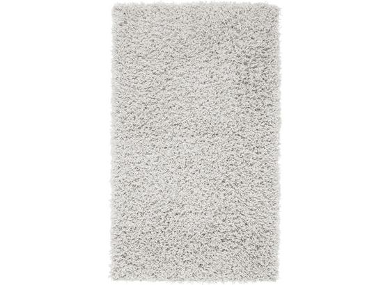 Koberec S Vysokým Vlasom Bono 3 -eö- - biela, textil (120/175cm) - Mömax modern living