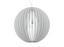 Hängeleuchte Cossano - Weiß, MODERN, Holz/Metall (70/200cm)