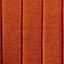 Stolička S Podrúčkami Samantha - oranžová/farby buku, Moderný, kov/drevo (59/82/65cm) - Mömax modern living