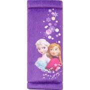 Gurtschoner Die Eiskönigin - Violett, KONVENTIONELL, Textil (8/20/3,2cm) - Disney