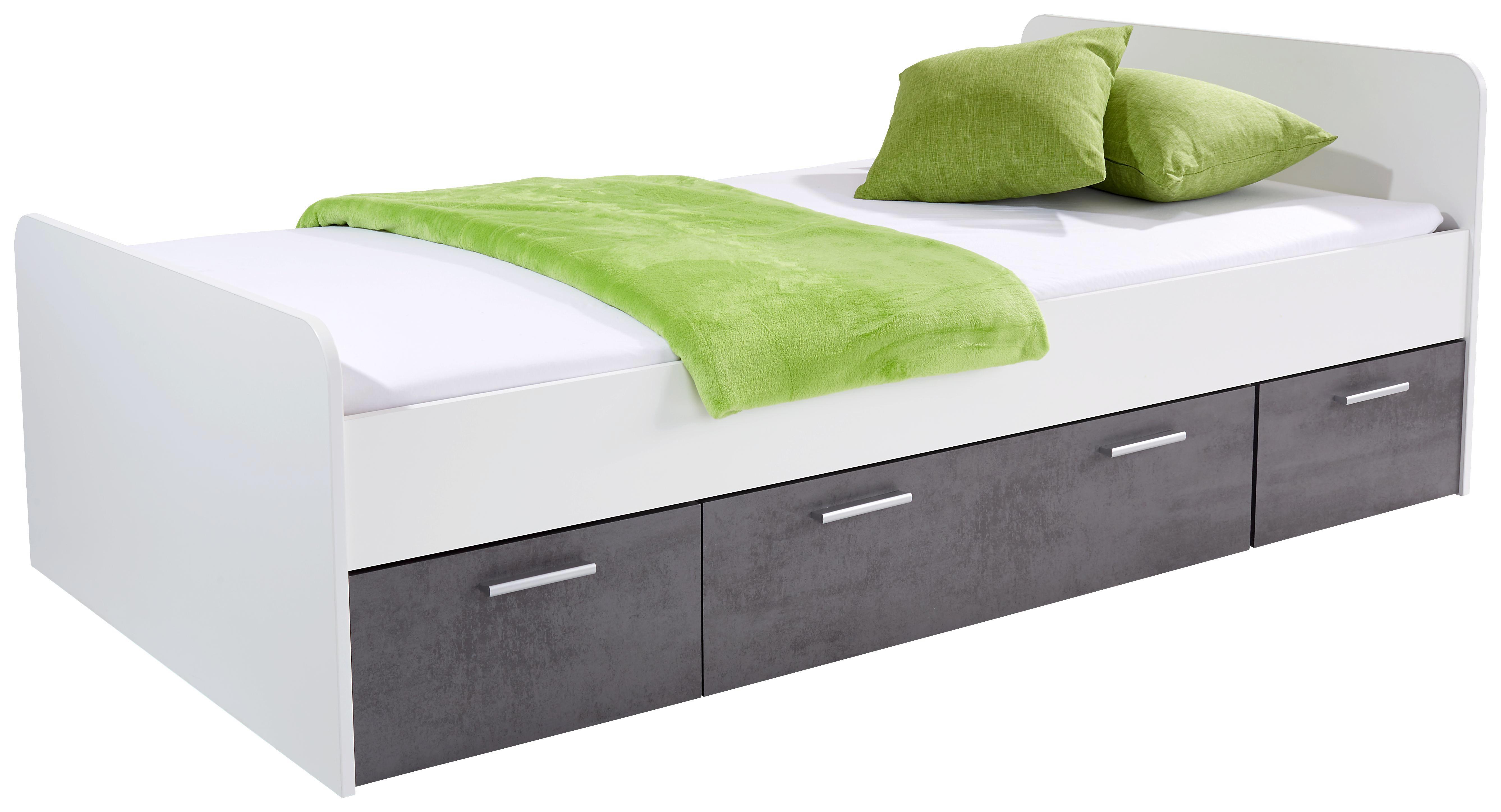 Senioren schlafzimmer mit einzelbett sale bettw sche im schlafzimmer erwinmueller frauen ideen - Senioren schlafzimmer mit einzelbett ...