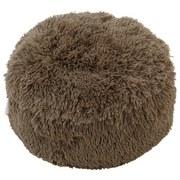 Zierkissen Carina - Taupe, MODERN, Textil (30/10cm) - LUCA BESSONI