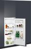 Whirlpool Einbau-Kühlschrank mit Gefrierfach Arg 7191/a+/1 - Weiß, MODERN, Kunststoff/Metall (54/122/54,5cm) - Whirlpool