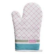 Kochhandschuh 43925 - KONVENTIONELL, Textil (18/28cm) - Zenker