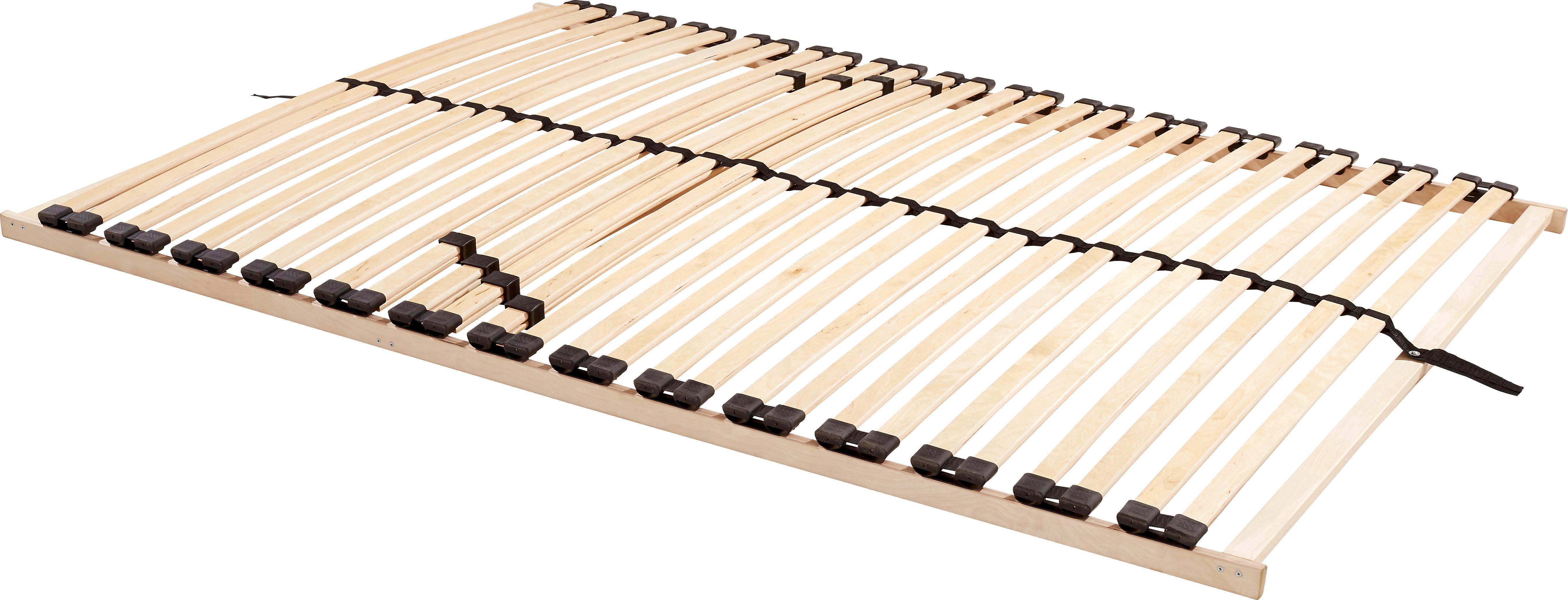 lattenroste 140 kommode schlafzimmer rustikal wandgestaltung mit dachschr ge bettw sche in. Black Bedroom Furniture Sets. Home Design Ideas
