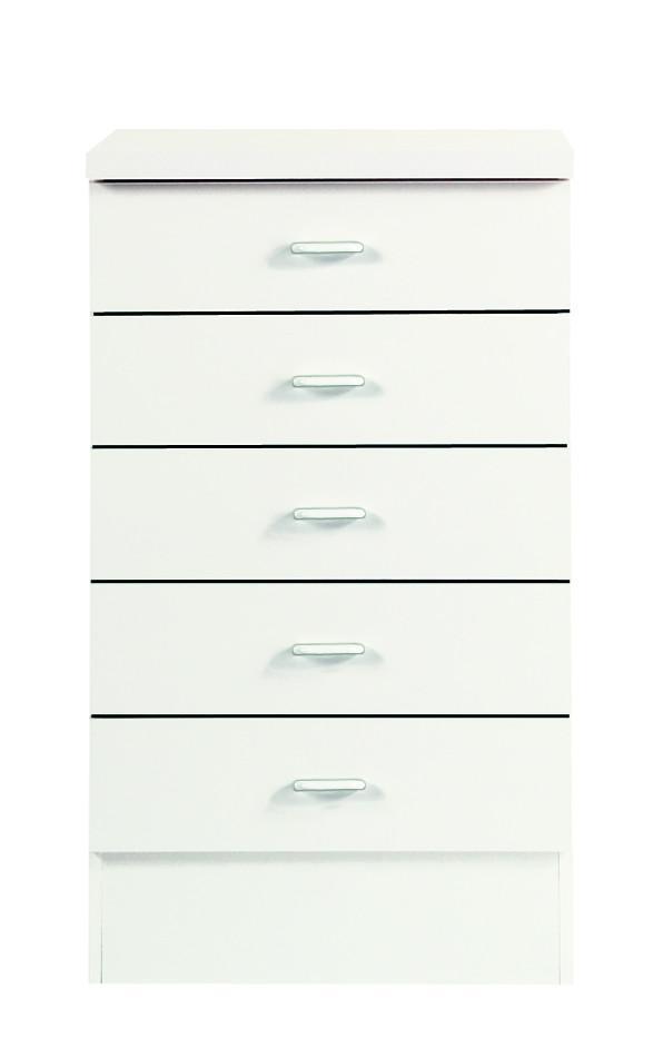 Küchenunterschrank in Weiß online kaufen