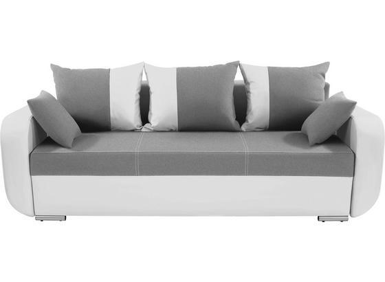 Dreisitzer Sofa Faro Online Kaufen Mobelix