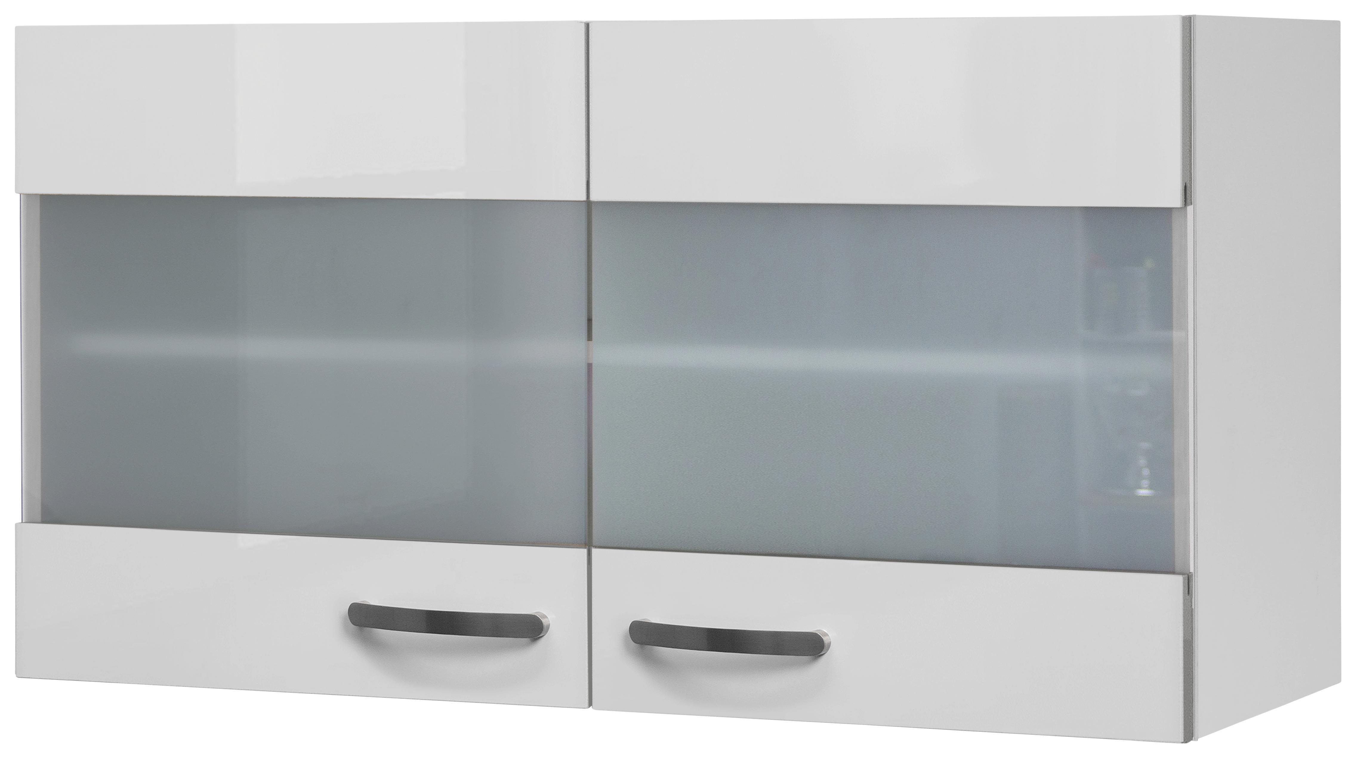 Küchenoberschränke online kaufen | Möbelix