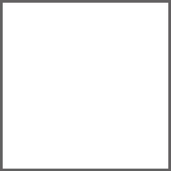 Klebefolie Weiß, Glänzend - Weiß, KONVENTIONELL, Kunststoff (67,5/150cm)