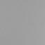 Záhradná Pohovka Dolly - svetlosivá/tmavosivá, Moderný, kov/textil (175/170cm) - Modern Living