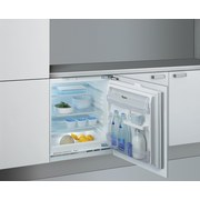 Whirlpool Unterbaukühlschrank Arz 005/a+ - Weiß, MODERN, Kunststoff/Metall (59,6/81,5/54,5cm) - Whirlpool