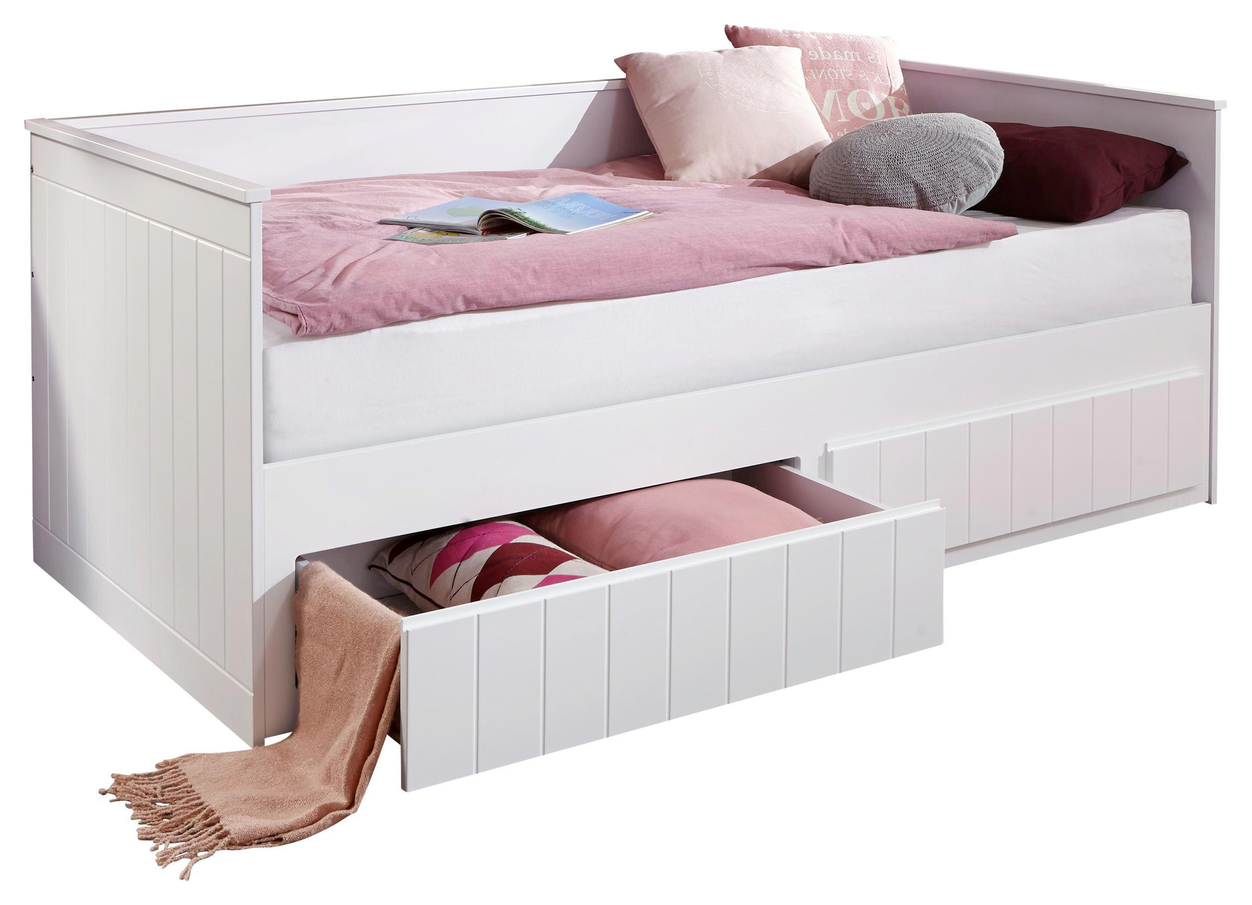 kinderzimmer mudchen weiss 2. Black Bedroom Furniture Sets. Home Design Ideas