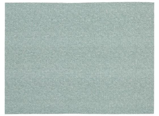 Prostírání Mary -ext- -top- - světle modrá, Basics, umělá hmota (33/45cm) - Mömax modern living