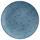 Talíř Dezertní Nina - modrá, keramika (20cm) - Mömax modern living