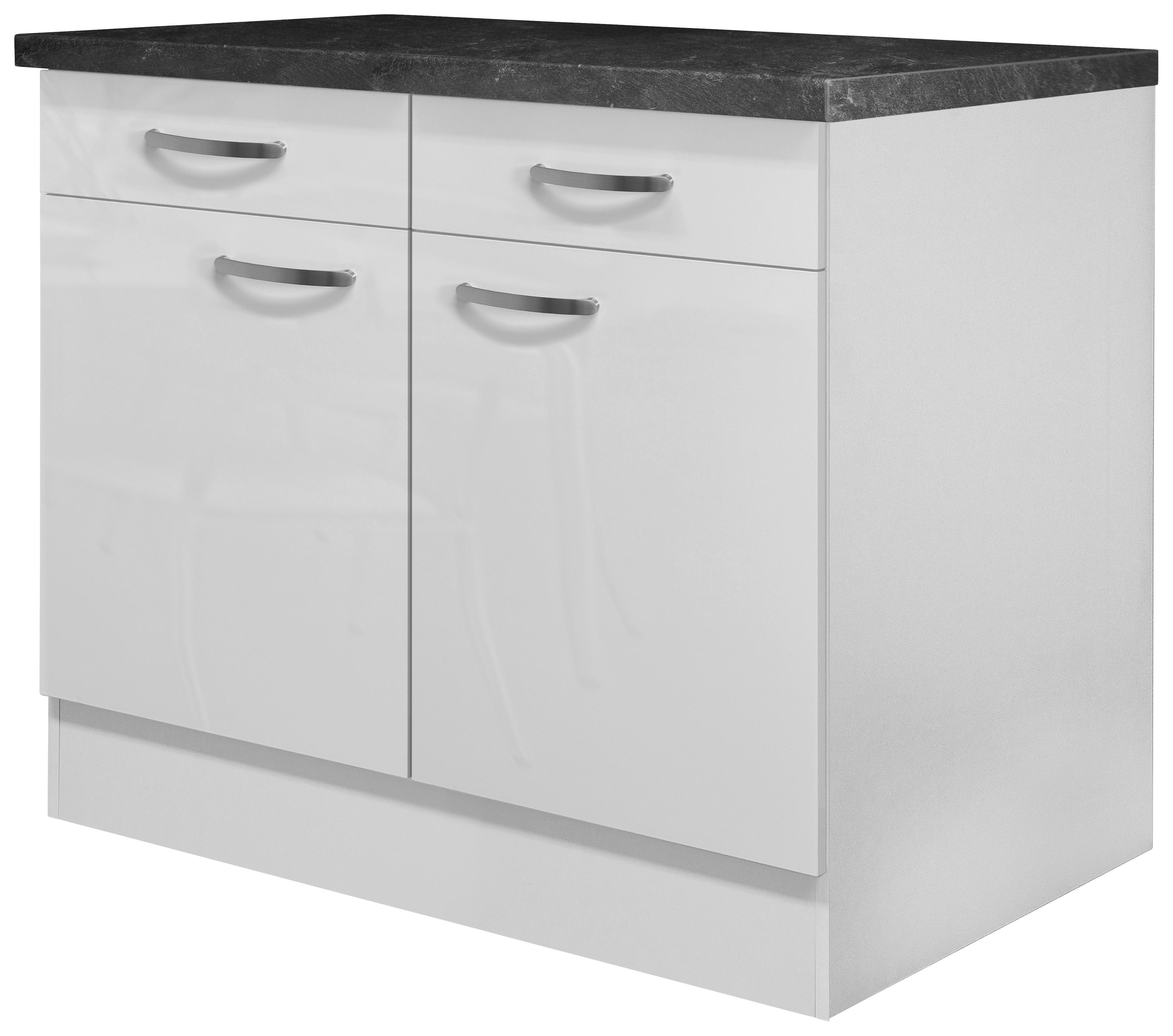 Küchenunterschrank ALBA US100