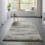 Tkaný Koberec Oxford 3 - sivá/béžová, Basics, textil (160/230cm) - Mömax modern living