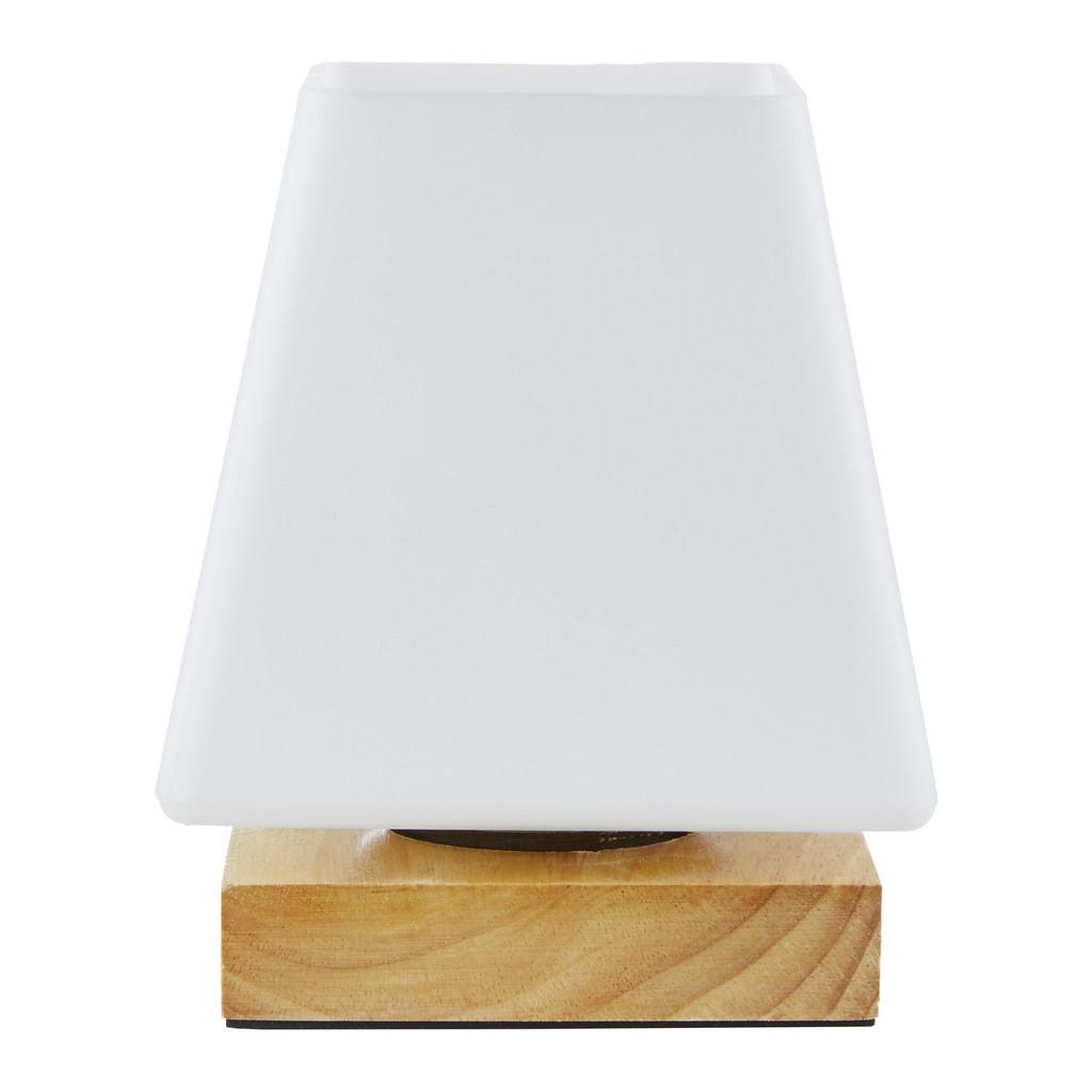 Stolní Lampa Holly 1417,3cm, 60 Watt