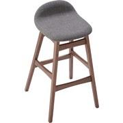 4b0c234b7852 Barový Stôl Remy Kúpiť online ➤ Möbelix