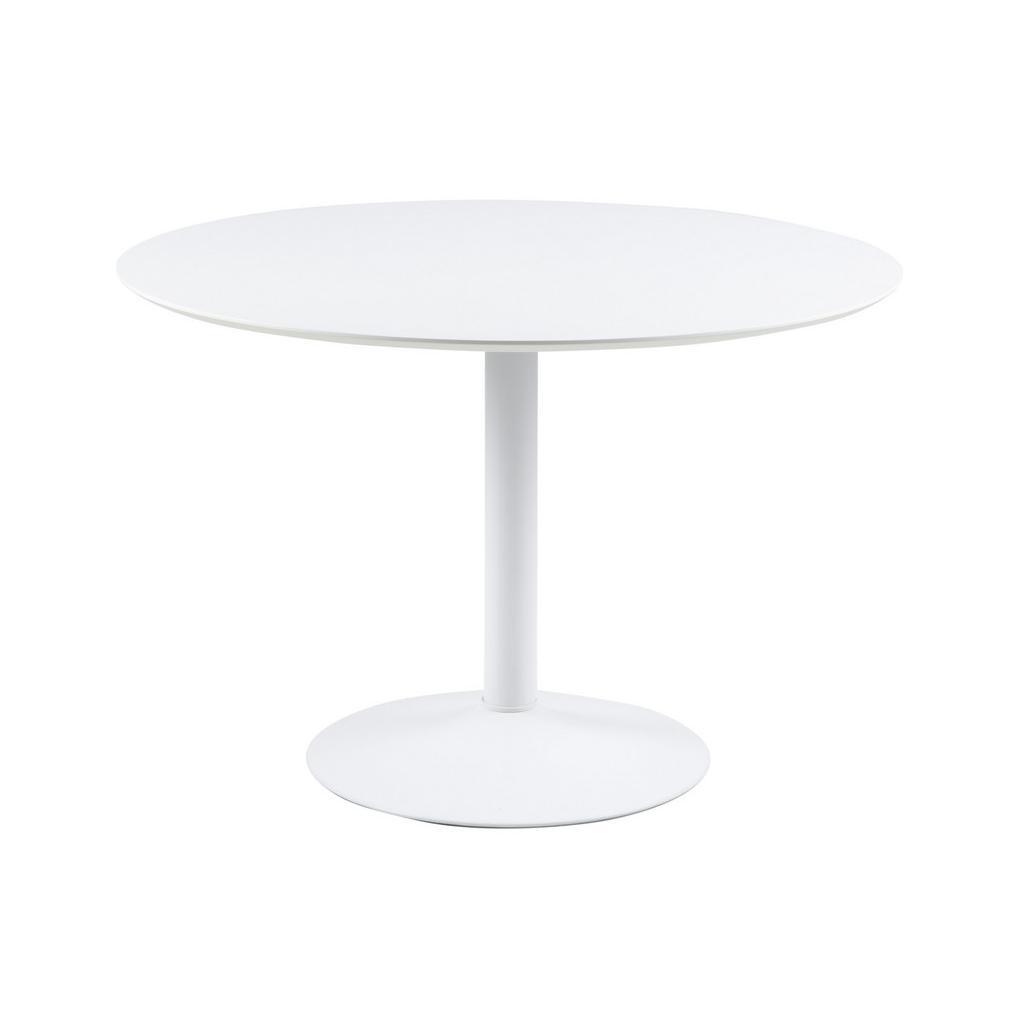 Jedálenský Stôl Ibiza 110 Cm