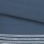 Povlečení Alessio -ext- - modrá, Konvenční, textil (140/200cm) - Mömax modern living