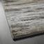 Tkaný Koberec Oxford 2 - sivá/béžová, Basics, textil (120/170cm) - Mömax modern living