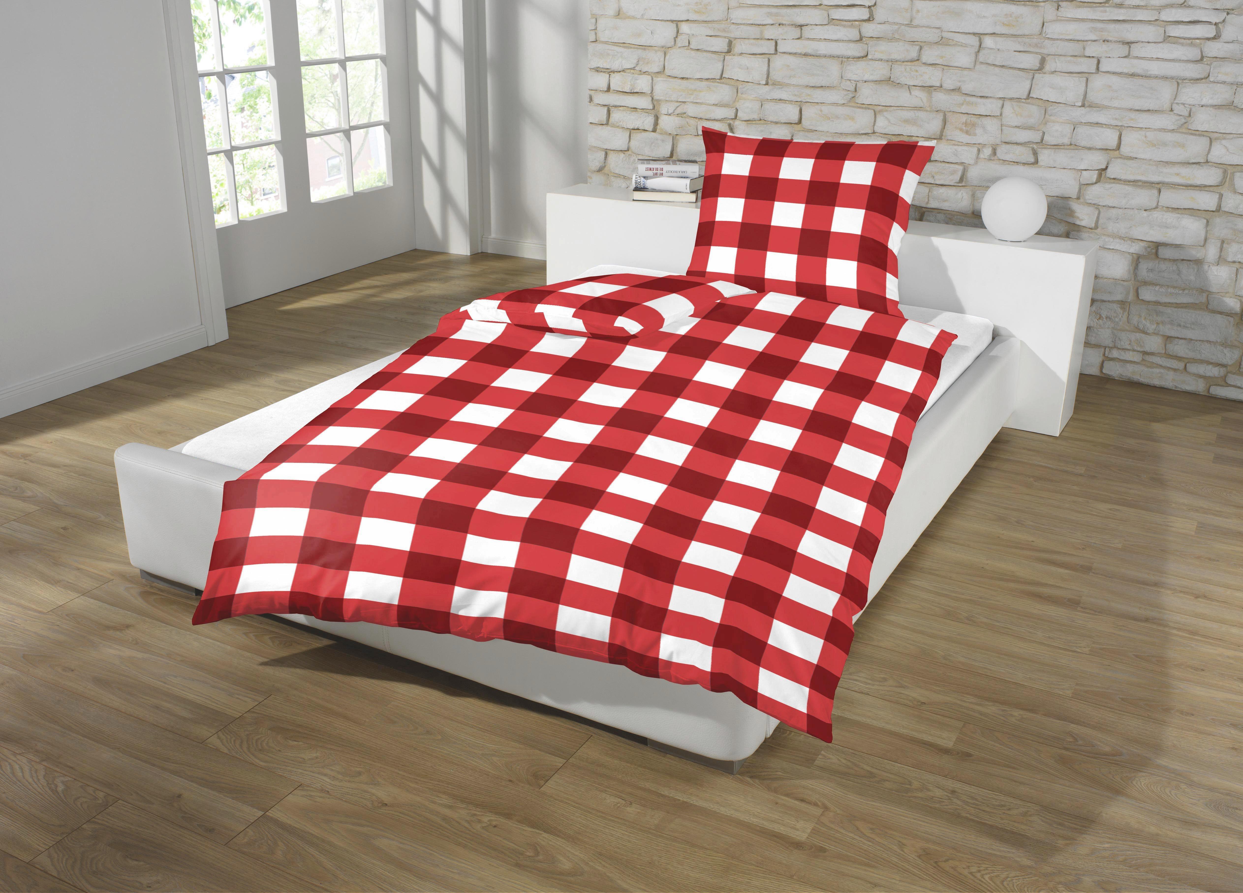 wann sollte man bettdecken wechseln deko idee f r. Black Bedroom Furniture Sets. Home Design Ideas