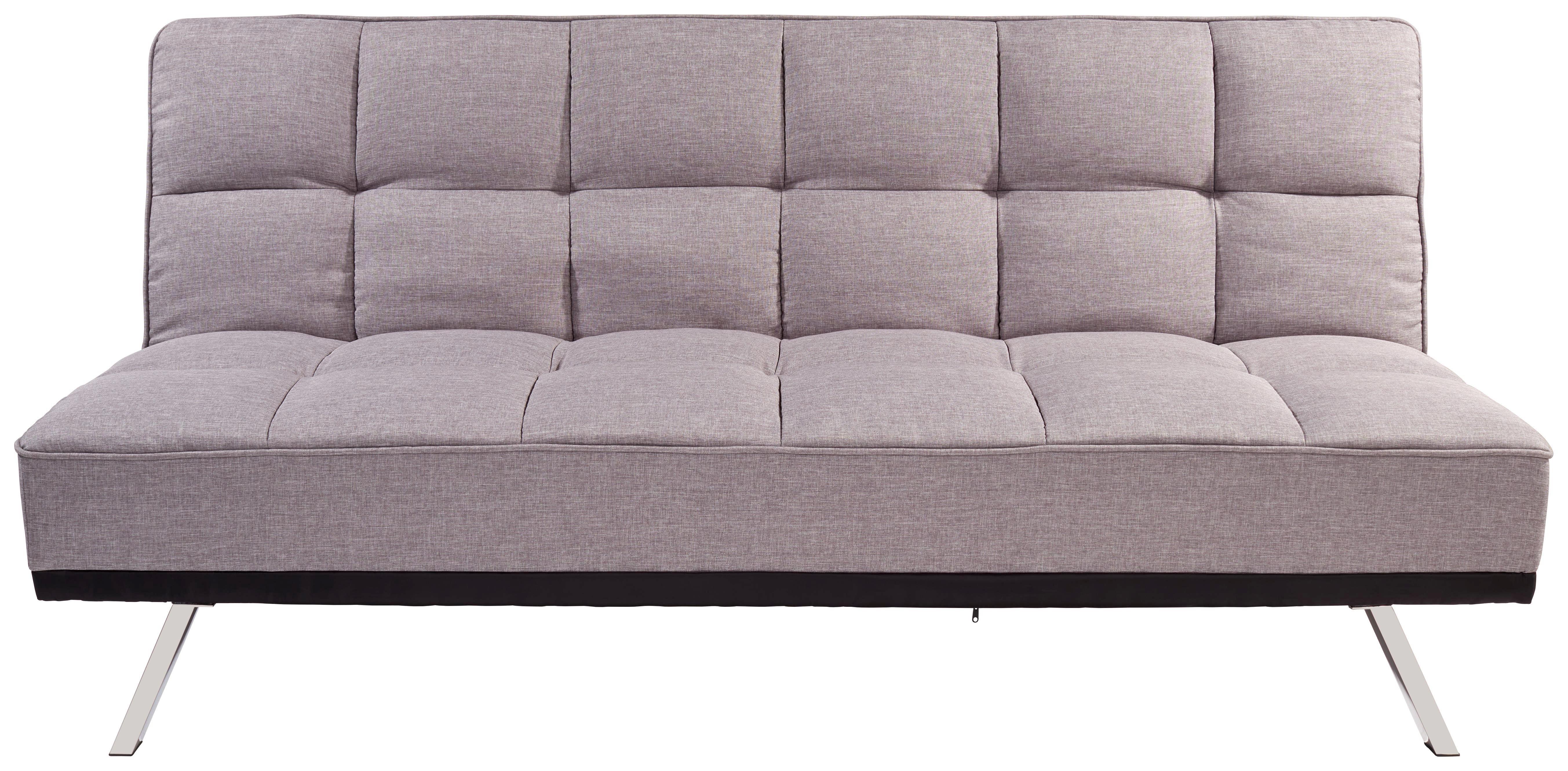 polsterbett mit bettkasten 90x200 best polsterbett maintal in ausfhrungen made in germany with. Black Bedroom Furniture Sets. Home Design Ideas