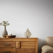 Stolová Lampa Orient 4 - niklová, Štýlový, kov (20/27cm) - Mömax modern living