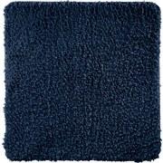 Předložka Koupelnová Christina - modrá, textil (50/50cm) - Mömax modern living