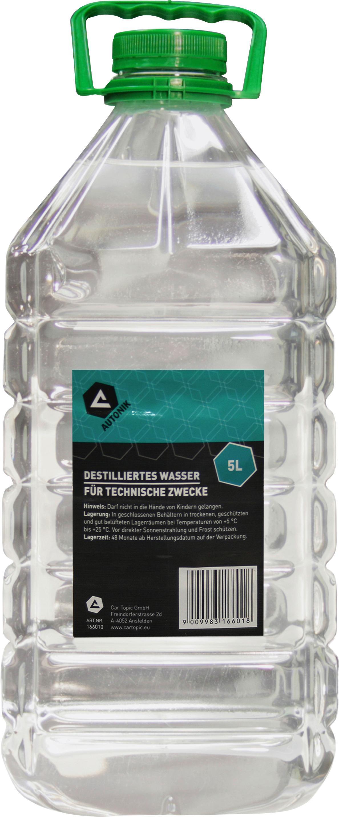 Destilliertes wasser liter online kaufen ➤ möbelix