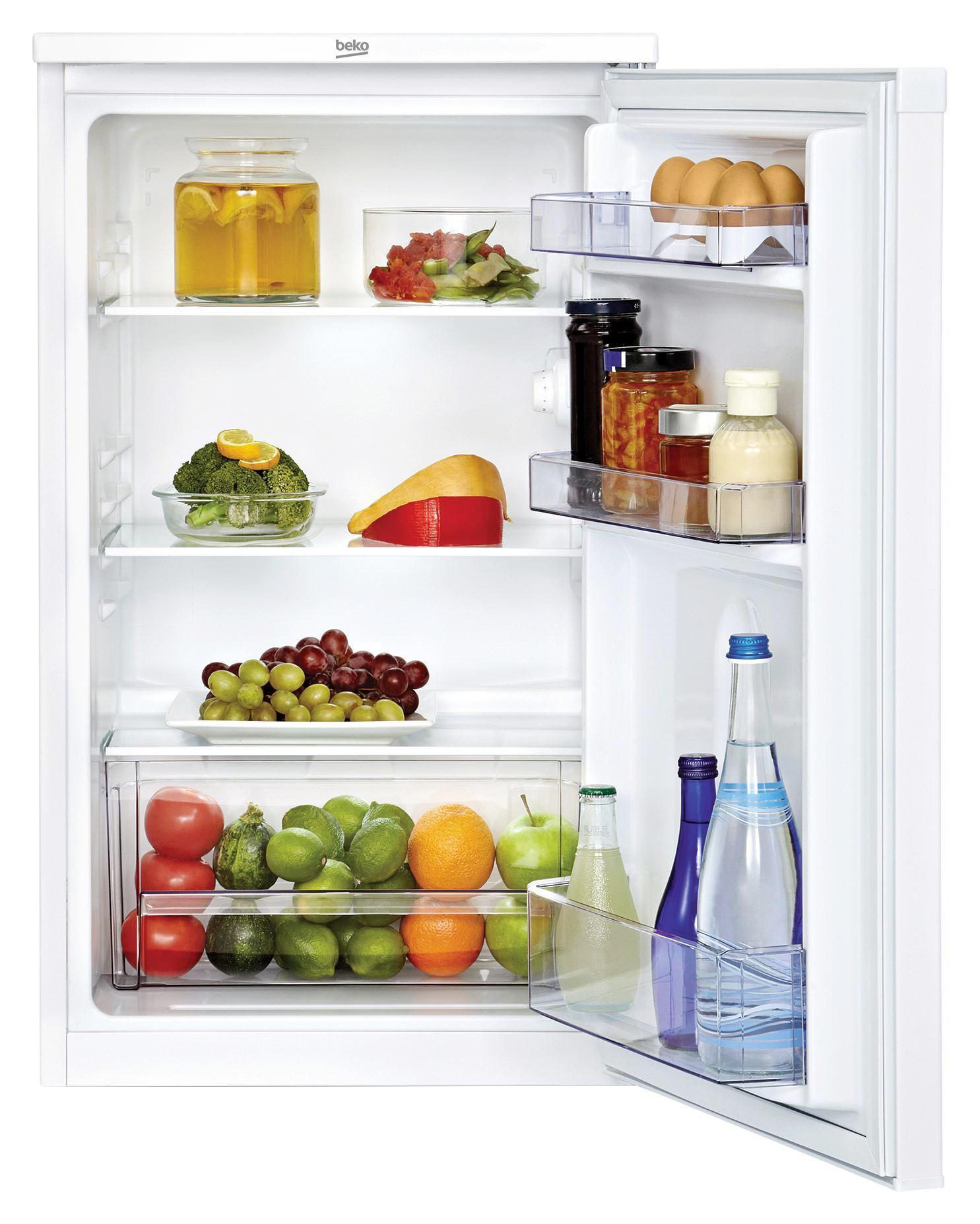 Mini Kühlschrank Möbelix : Kühlschrank ts online kaufen ➤ möbelix