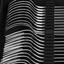 WMF Besteckset Boston 60-Teilig - Silberfarben, MODERN, Metall - WMF