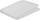 Spannleintuch Jardena 180x200 cm - Weiß, ROMANTIK / LANDHAUS, Textil (140/220cm) - James Wood