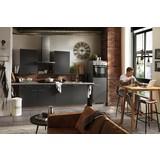 Vestavná Kuchyň Pn 80 - Basics (320cm)