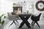 Závesná Lampa Fano - čierna, Moderný, umelá hmota/kov (20/20/125cm) - Mömax modern living