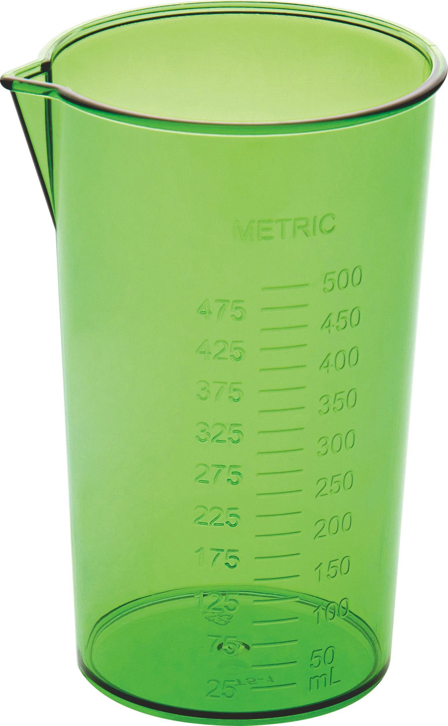 Botmixer Bomann - zöld, konvencionális, műanyag/fém (8,0/33,0/8,0cm) - BOMANN