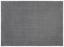 Hochflorteppich Piper 120x170 cm - Grau, Basics, Textil (120/170cm) - Luca Bessoni
