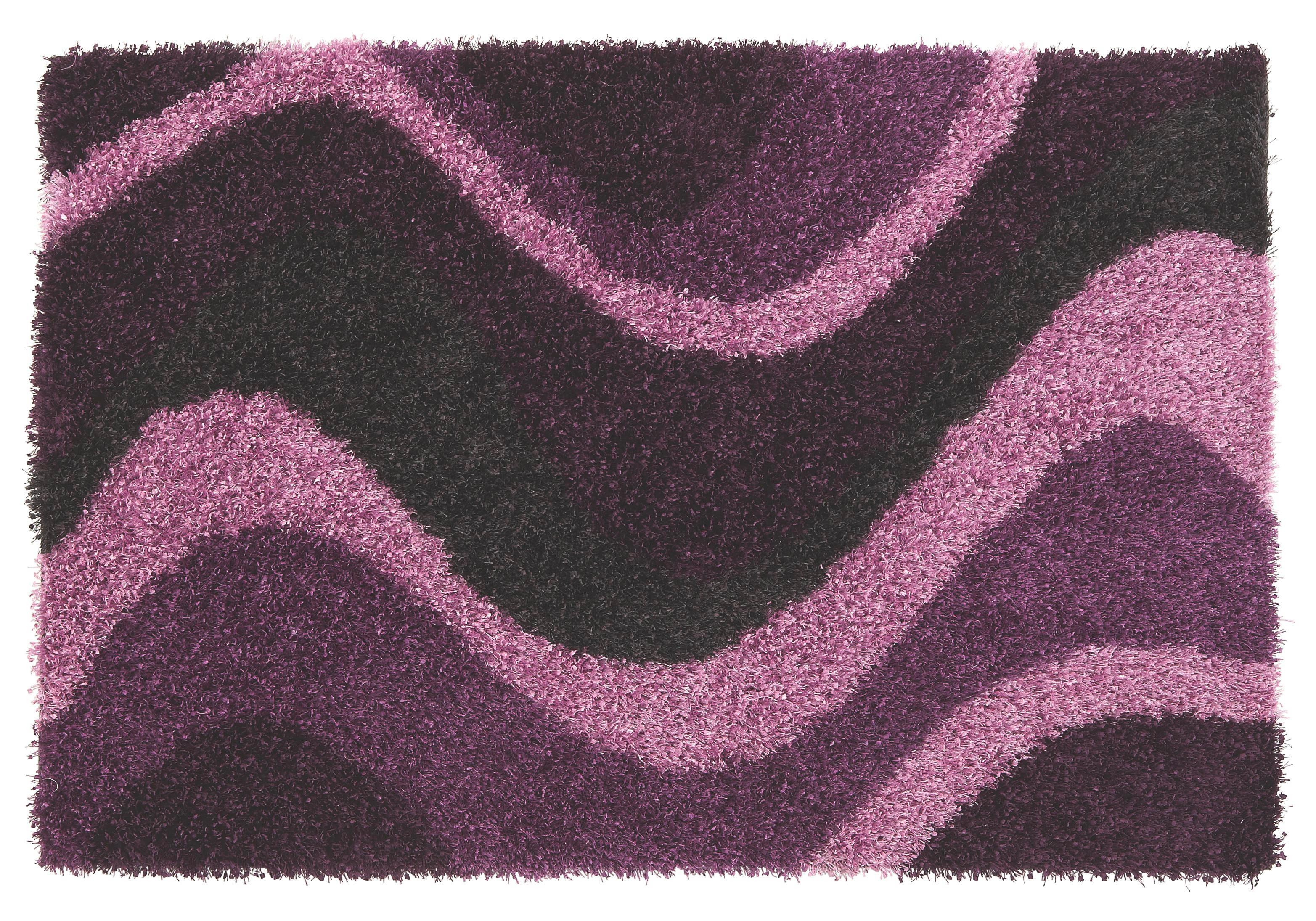 Teppiche online kaufen | Möbelix