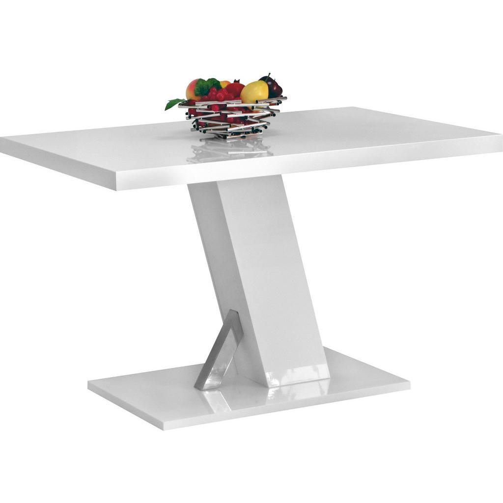 Jedálenský stôl Leo 120
