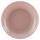 Tanier Na Polievku Sandy - ružová, Konvenčný, keramika (20/3,5cm) - Mömax modern living