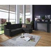 Wohnlandschaft In L Form Sonoma 246x176 Cm Online Kaufen Mobelix