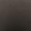 Stolička Dean - tmavosivá, Moderný, kov/textil (50,5/75/76,50cm) - Modern Living