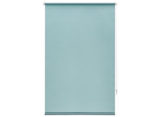 Upínacia Roleta Daylight - jadeitovozelená, Moderný, textil (75/150cm) - Mömax modern living