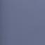 Povlečení Iris - modrá, textil (140/200cm) - Mömax modern living