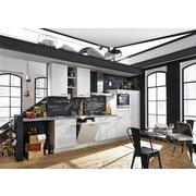 Vstavaná Kuchyňa Pn 80 - (360cm) - Vertico