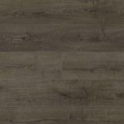 Vinylboden La Boheme 53 Eiche Country - Dunkelbraun, Basics, Kunststoff/Stein (18,3/0,52/121,9cm)